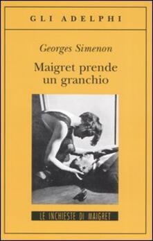 Maigret prende un granchio.pdf