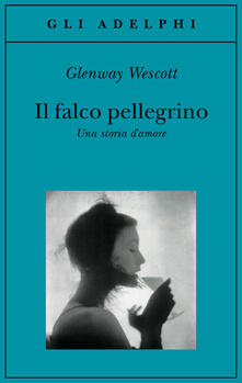 Camfeed.it Il falco pellegrino. Una storia d'amore Image