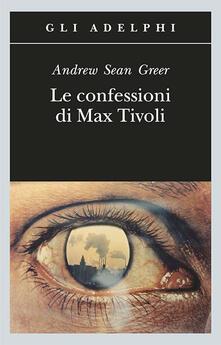Le confessioni di Max Tivoli.pdf