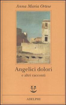 Angelici dolori e altri racconti.pdf