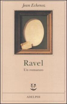 Ravel. Un romanzo.pdf