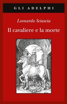 Squillogame.it Il cavaliere e la morte Image