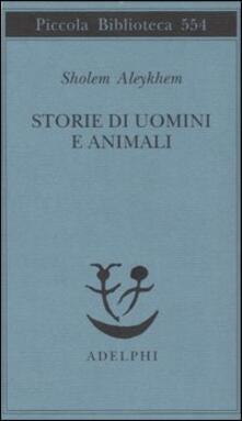 Storie di uomini e animali.pdf