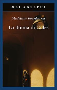 La donna di Gilles.pdf