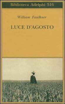 Luce dagosto.pdf