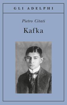 Squillogame.it Kafka Image