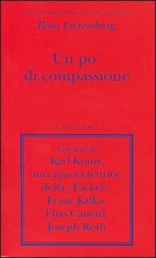 Un po di compassione.pdf