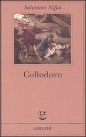 Collodoro