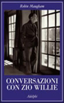 Conversazioni con zio Willie.pdf