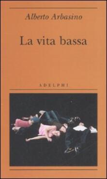 Premioquesti.it La vita bassa Image