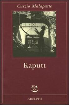 Capturtokyoedition.it Kaputt Image