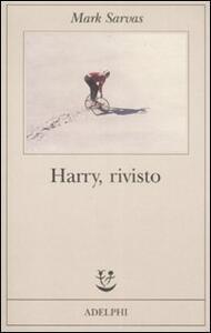 Harry, rivisto