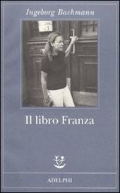 Il libro Franza