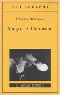 ISBN: 9788845924187