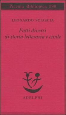 Fatti diversi di storia letteraria e civile.pdf