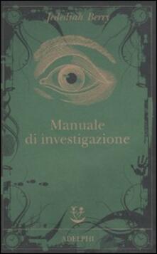 Manuale di investigazione.pdf