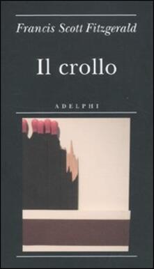 Grandtoureventi.it Il crollo Image
