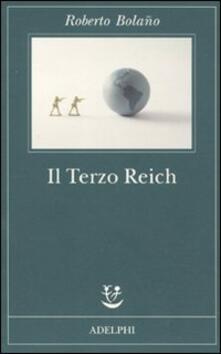 Winniearcher.com Il terzo Reich Image