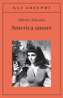 Antondemarirreguera.es America amore Image