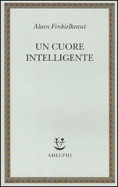 Un cuore intelligente