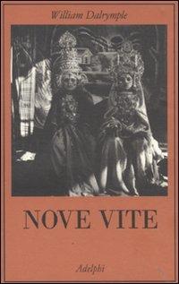 NOVE VITE