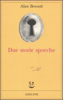 Due storie sporche.pdf