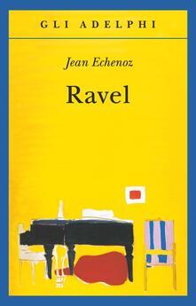 Antondemarirreguera.es Ravel Image