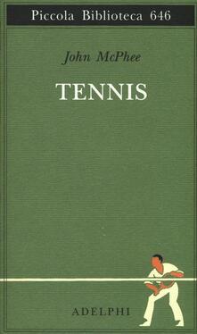 Librisulladiversita.it Tennis Image