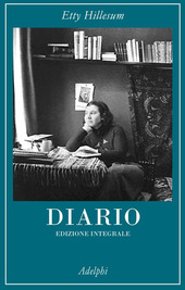Diario 1941-1942. Ediz. integrale