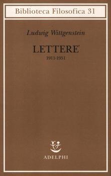 Amatigota.it Lettere 1911-1951 Image