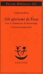 Gli aforismi di Siva