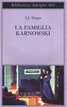 La famiglia Karnowski.pdf