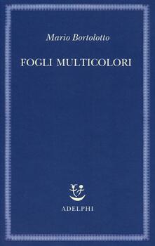 Criticalwinenotav.it Fogli multicolori Image