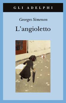 L angioletto.pdf