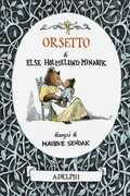 Libro Orsetto Else Holmelund Minarik Maurice Sendak
