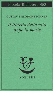 Il libretto della vita dopo la morte.pdf
