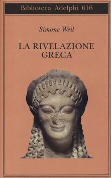 La rivelazione greca.pdf