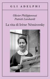La vita di Irène Némirovsky