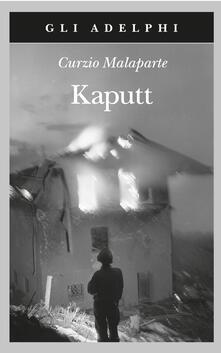 Fondazionesergioperlamusica.it Kaputt Image