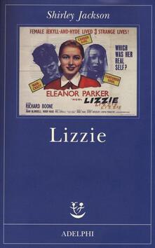 Lizzie.pdf
