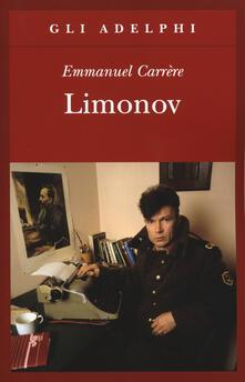 Limonov.pdf