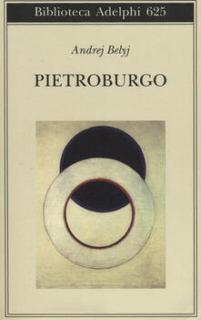 Pietroburgo.pdf