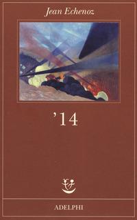 '14 - Echenoz Jean - wuz.it