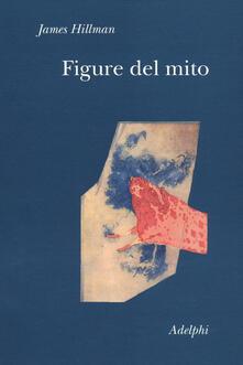 Squillogame.it Figure del mito Image