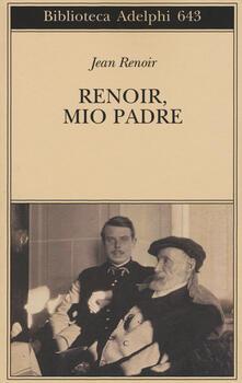 Renoir, mio padre.pdf