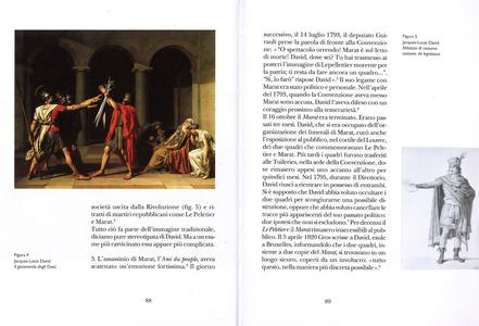Libro Paura, reverenza, terrore Carlo Ginzburg 1