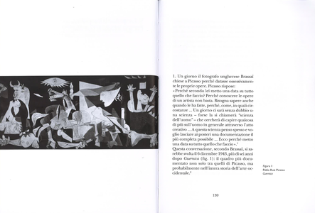 Libro Paura, reverenza, terrore Carlo Ginzburg 3