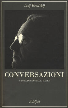 Capturtokyoedition.it Conversazioni Image