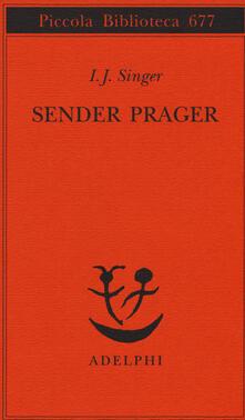 Camfeed.it Sender Prager Image