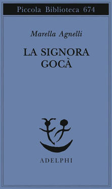 La signora Gocà.pdf